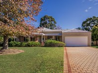 Picture of 40 Clydesdale Drive, Greenfields