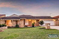 Picture of 16 Northmore Crescent, Winthrop