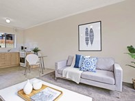 Picture of 5/63 Milner Road, Richmond