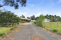 Picture of 25-27 Sparks Lane, Toongabbie