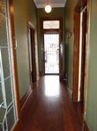 Picture of 9 Knebworth  Avenue, Perth