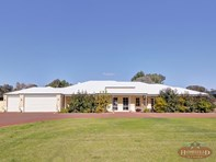 Picture of 73 John Street, Henley Brook