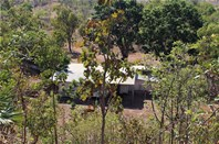 Picture of 795 Strickland Road, Adelaide River