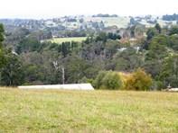 Picture of 110 Sebire Avenue, Wandin North