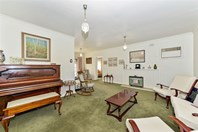 Picture of 13 Moresby Street, Lockleys