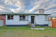 Picture of 5 Milpara Street, Berriedale