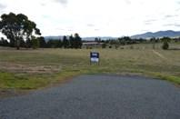 Picture of Lot 4 324 Tea Tree Road, Tea Tree