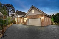 Picture of 11A Janson Court, Croydon North
