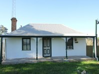 Picture of 35 Barkla Street, East Moonta