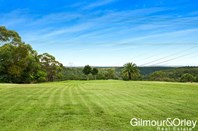 Picture of Lot 3 & 4 3094 Old Northern Road, Glenorie