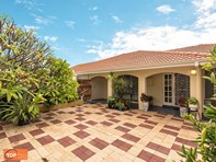 Picture of 4 Taru Court, Willetton
