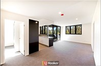 Picture of 207/53 Mort Street, Braddon