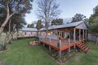 Picture of 4370 Lilydale Road, Gidgegannup