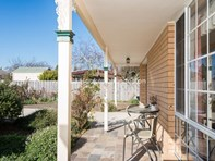 Picture of 46 Cambock Lane East, Evandale