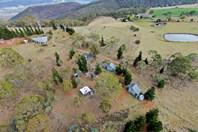 Picture of 430 Black Hills Road, Black Hills