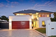 Picture of 2 Sharon Drive, Carine