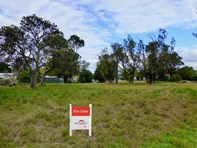 Picture of 8 Lipscombe Court, Medina