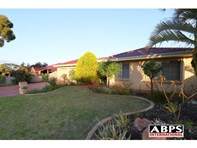 Picture of 115 Le Souef Drive, Kardinya