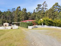 Picture of 651 Nicholls Rivulet Road, Oyster Cove