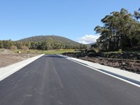 Picture of 2250 Channel Highway, Snug