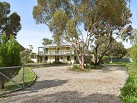 Picture of 1 Sumner Street, Goolwa