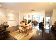 Picture of 3/155 Waymouth Street, Adelaide