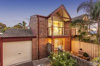 Picture of 1/71 Wallala Avenue, Park Holme