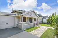 Picture of 489 Military Road, Largs Bay