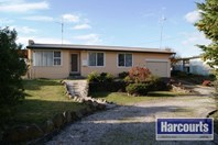 Picture of 4 Boobyalla Drive, Hellyer