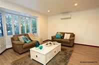 Picture of 96 Murray Road, Bicton