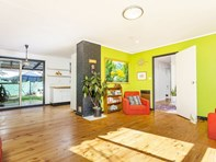 Picture of 15 Broadsmith Street, Scullin