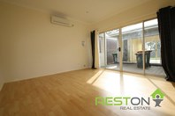 Picture of 5A Edward Street, Macquarie Fields