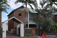 Picture of 3/35 Hereford Street, Stockton
