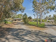 Picture of 21 Hemaford Drive, Gawler East