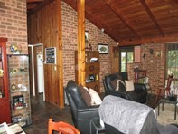Picture of 179 Lorimer Road, Munster