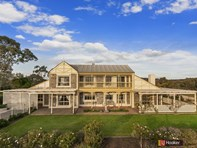 Picture of 64 Penrice Road, Angaston