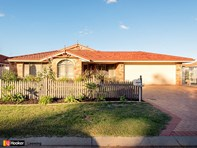 Picture of 28 Pennlake Drive, Spearwood