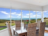 Picture of 88 Hickford Parade, Warrnambool