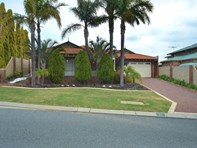 Picture of 6 Prairie Dunes Place, Connolly