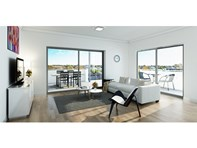 Picture of 17/273 Beaufort Street, Perth