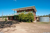 Picture of 108 M Hines Rd, Mount Forbes
