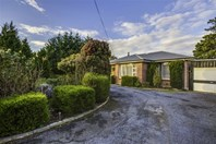 Picture of 234 Weld st, Beaconsfield