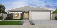 Picture of Lot 100 Choctaw Place, Darling Downs