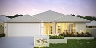 Picture of Lot 80 Choctaw Place, Darling Downs