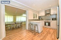 Picture of 39 Macedon Place, Craigie