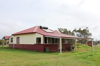 Picture of 96 Healy Road, Narrikup