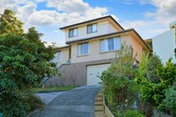 Picture of 62 Bayfield Street, Bellerive