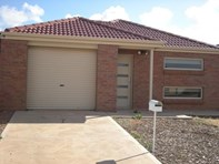 Picture of 7 Callaghan Court, Whyalla Stuart