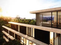 Picture of 3/97 Carrington Road, Coogee