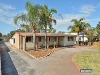 Picture of 38 Ronlyn Road, Furnissdale
